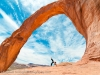 yoga-art-desert-backbend