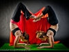 yoga-art-scorpian0-pose