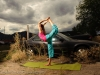 yoga-art-dancers-6249