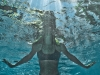 yoga-art-underwater-lotus-0893