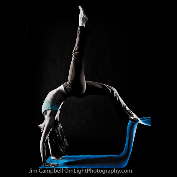 yoga-art-backbend