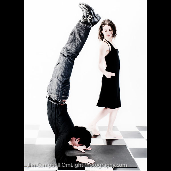 yoga-art-forearm-stand2485