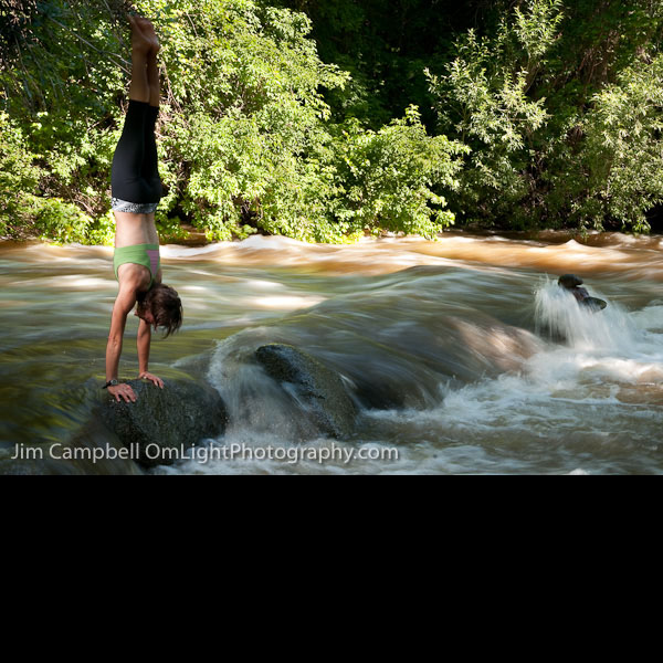 yoga-art-handstand-creek-75