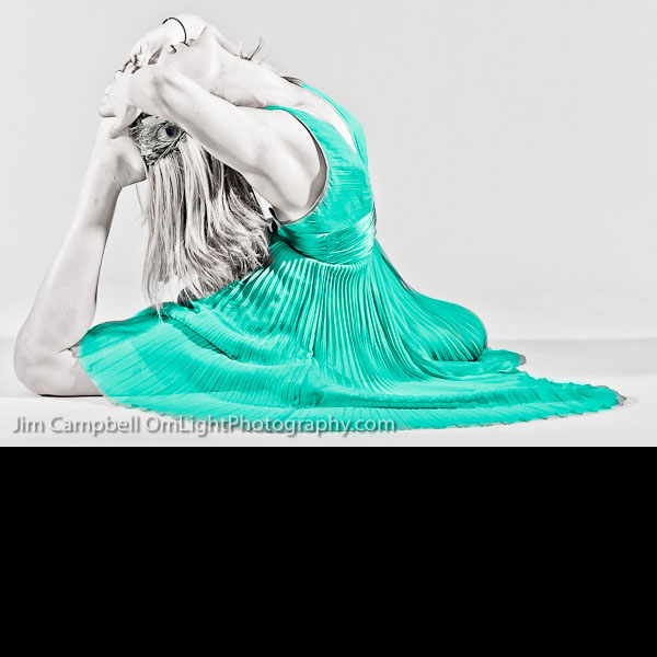 yoga-art-mermaid-1102-2001