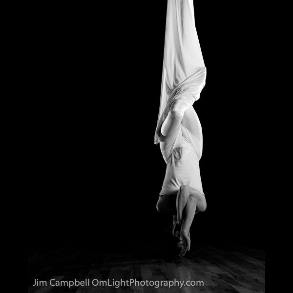 Yoga Portraits And Photography By Jim Campbell Omlight Fine Art